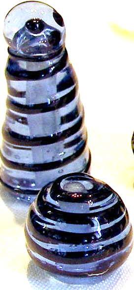 spiralpiece523