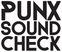 punx_sound_check_logo_black_web