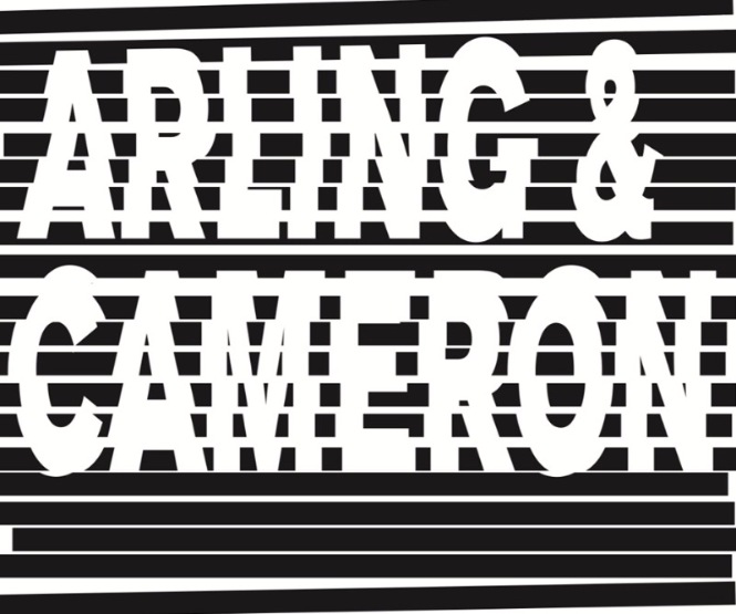 arling and cameron logo