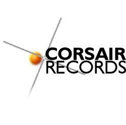 corsair records