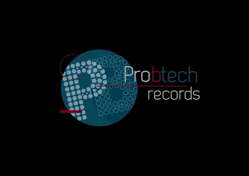 probtechrecords