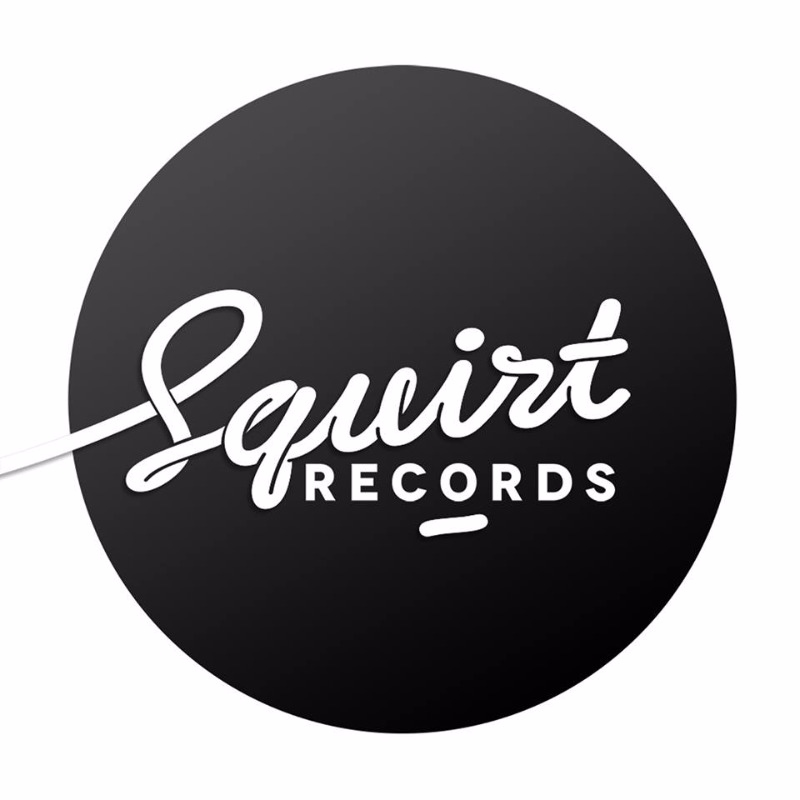squirt records