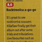 killaflaw s and g dj mag review