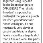 HTTWRK020_Invaders_Mixmag_Review