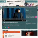 stripped_robmorales_nemone_6music_160515