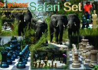 safari_set_collage_s