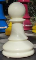 clearance ivory pawn