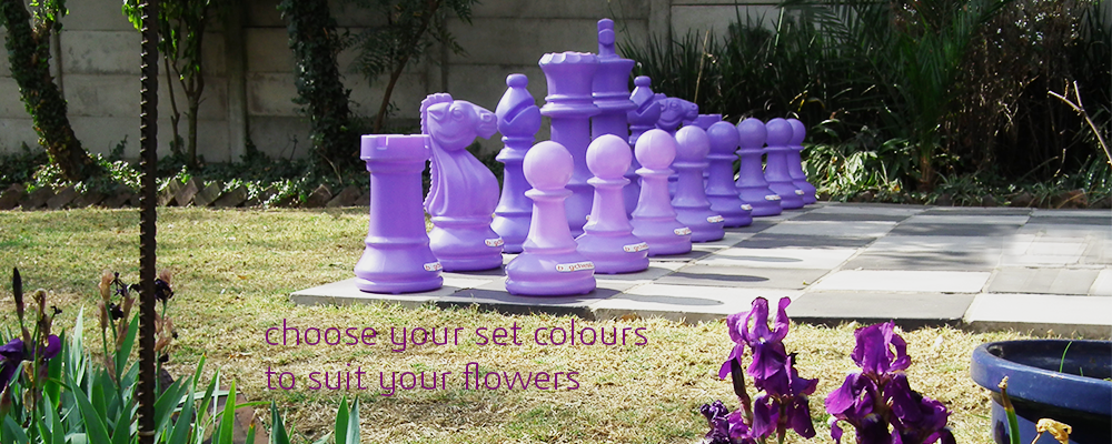 a_purples