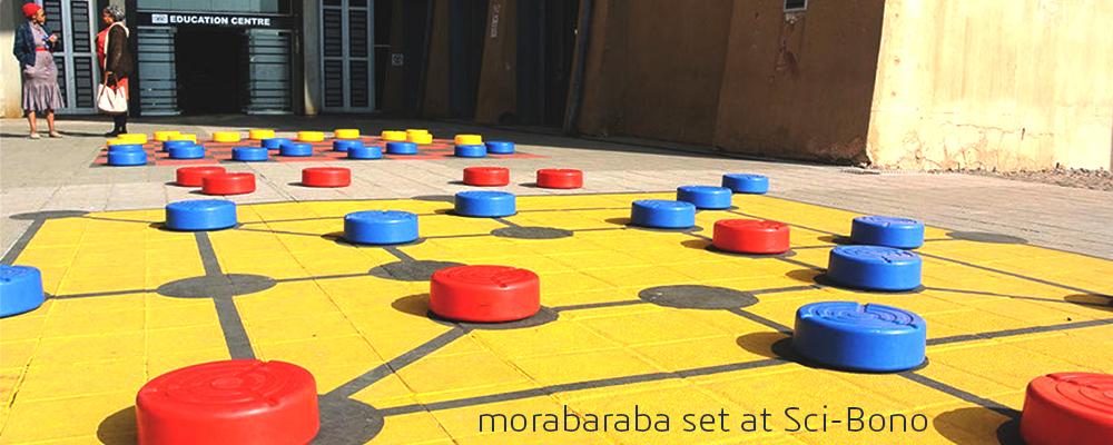 a_sci-bono morabaraba