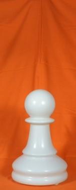 ivory pawn