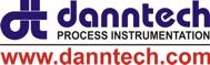 danntech logo