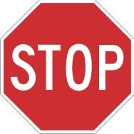 PCP stop