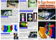 bigchess a4 z-fold brochure