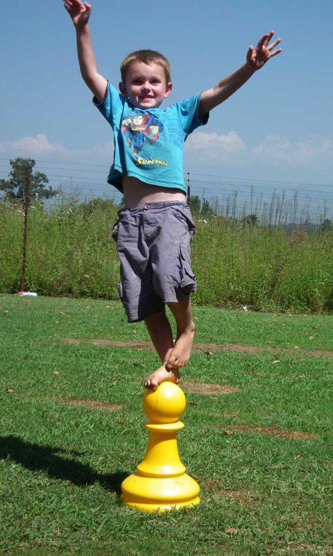 mathew balancing 2