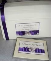 Wedding Gift Set