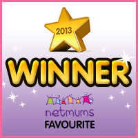 Netmums 2013