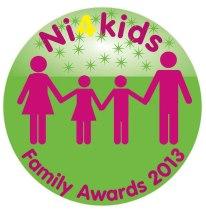 NI4Kids 2013