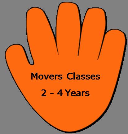 orangehand