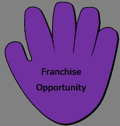 violethand