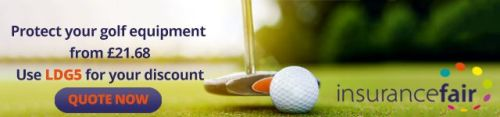 lauradaviesgolf_banner
