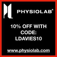 LDAVIES-trial-001 (1)