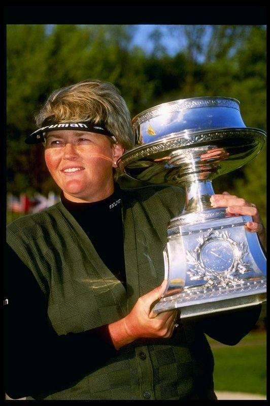 1403876_10 - LPGA Trophy