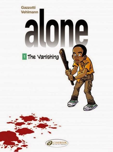 alonecvr