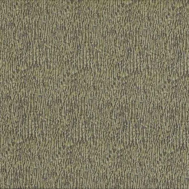 The Henley Studio - Landscape Bark Texture