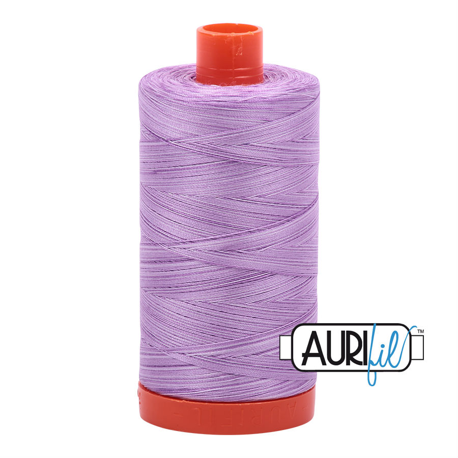 3840, French Lilac