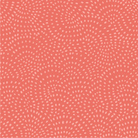 Dashwood Studios - Twist - Coral