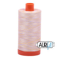 Aurifil Cotton 50wt, 4651 Bari