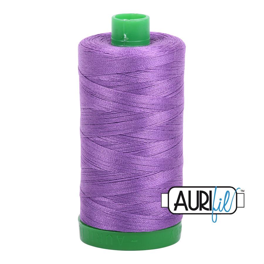 2540, Medium Lavender