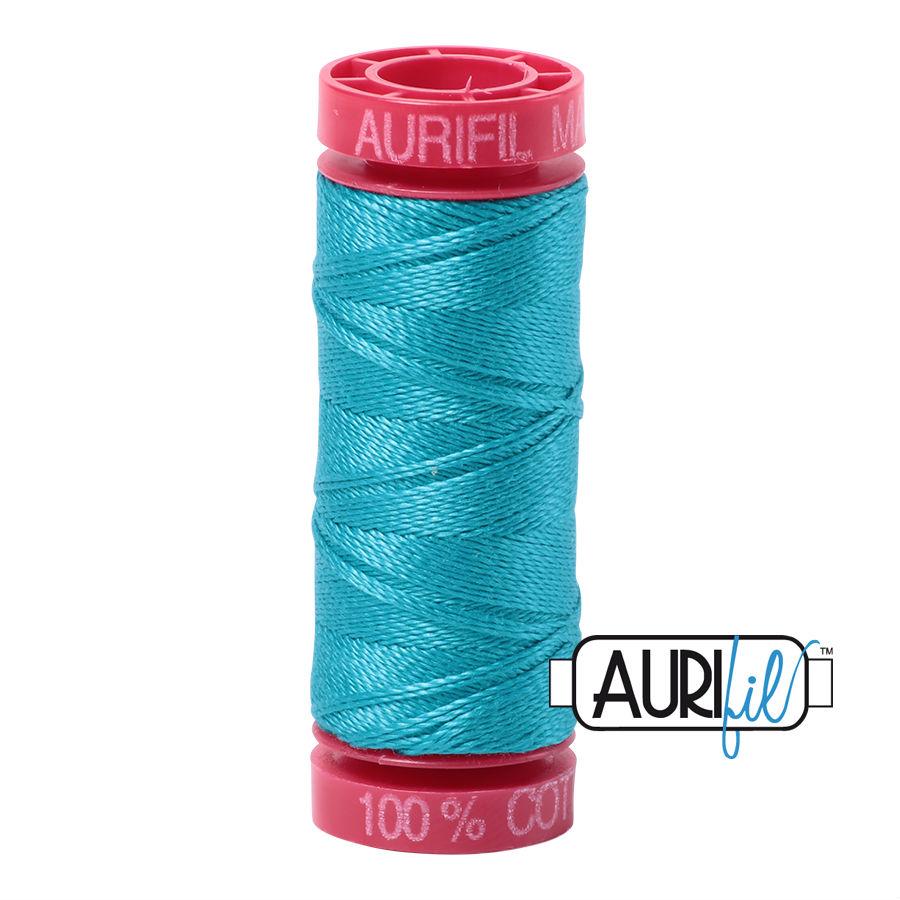 2810, Turquoise