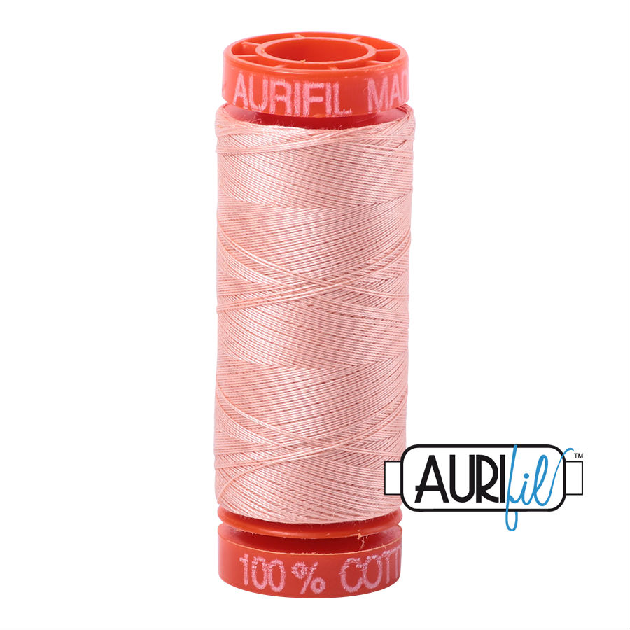 2420, Fleshy Pink