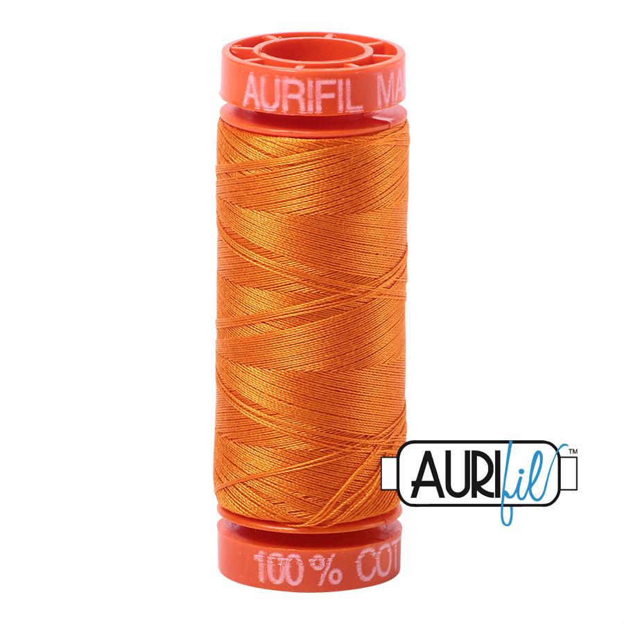 1133, Bright Orange