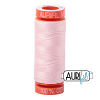 Aurifil Cotton 50wt, 6723 Unnamed