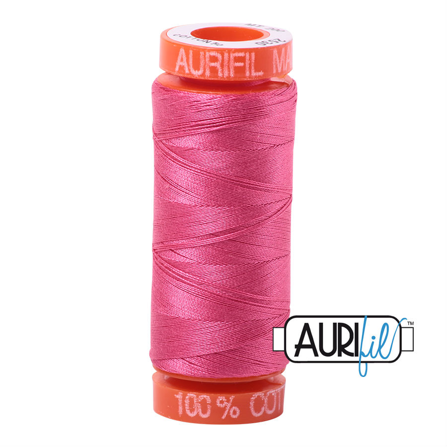2530, Blossom Pink
