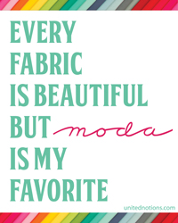 print_moda-is-my-favorite_sm