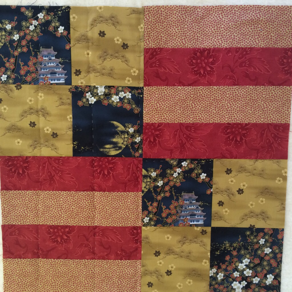 Patchwork Quilting For Beginners: Exeter Sewing: Patchwork & Quilting For Beginners