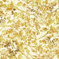 Maria Kalinowsk - Autumn Splendor - Autumn Willow
