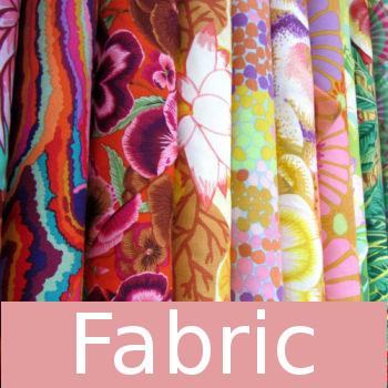 fabricbutton