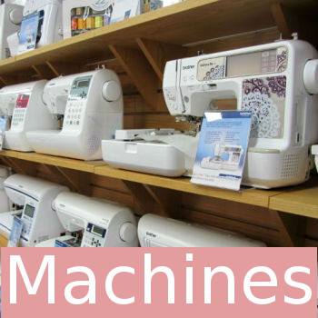 sewingmachines-button