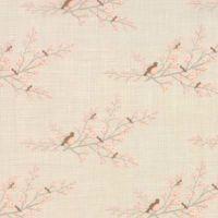 Moda - Lullaby - 13152-15 (Brown)