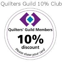 quiltersguild