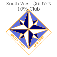 southwestquilters