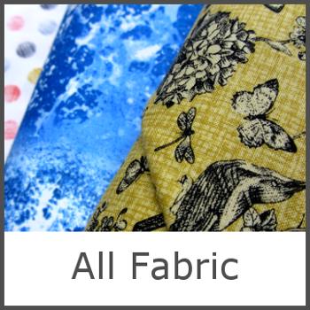 allfabric