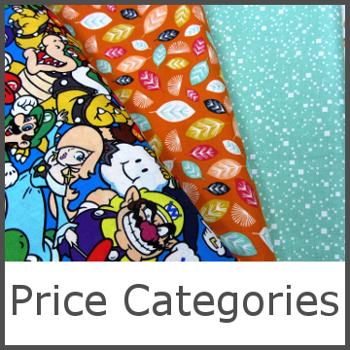 pricecategories