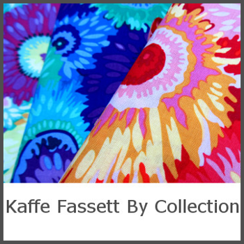 kaffefassettcollection