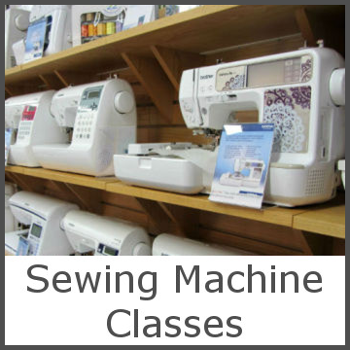 sewingmachineclasses