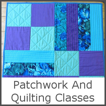 patchworkandquiltingclasses